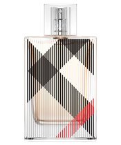 Burberry Brit For Her EDP 30 ml