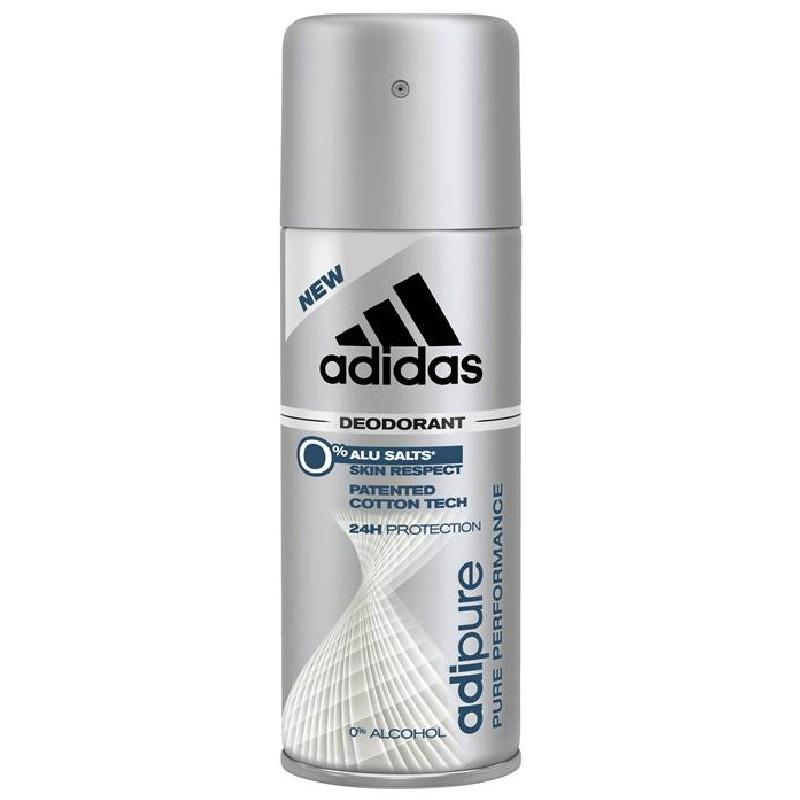 the latest c7034 bbe21 adidas-adipure-deodorant-for-him-150-ml-1.jpg