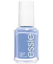 Essie Neglelak 13,5 ml - 94 Lapiz Of Luxury