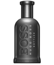 Hugo Boss Bottled Man Of Today Edition EDT 50 ml (Limited Edition)