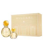 Bvlgari Goldea Women EDP Gift Set (Limited Edition)