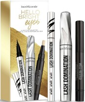 Bare Minerals Hello Bright Eyes Gift Set (Limited Edition)