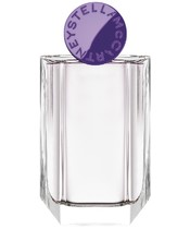 Stella McCartney Pop Bluebell For Her EDP 100 ml