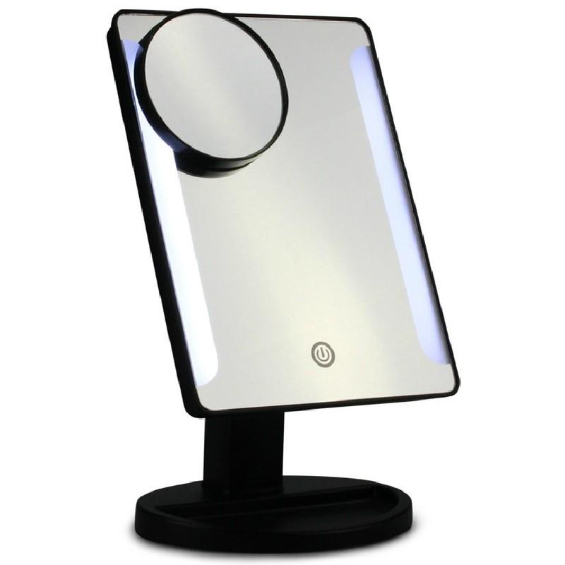 Gillian Jones Table Led Light Mirror 1 7294 00 U