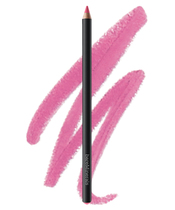 Bare Minerals Statement Under Over Lip Liner 1,5 gr. - Kiss-A-Thon