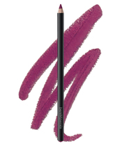 Bare Minerals Statement Under Over Lip Liner 1,5 gr. - Genius