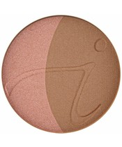 Jane Iredale So-Bronze 9,9 g REFILL - So-Bronze 3