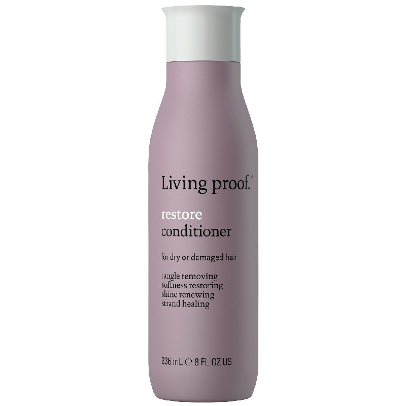 Living Proof Restore Conditioner 236 ml