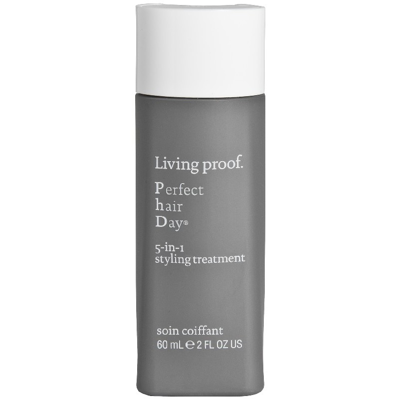 Living Proof Perfect Hair Day 5-in-1 Styling Treatment 60 ml thumbnail