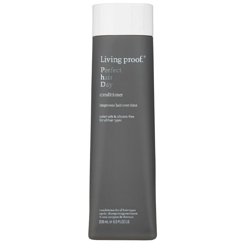 Living Proof Perfect Hair Day Conditioner 236 ml thumbnail