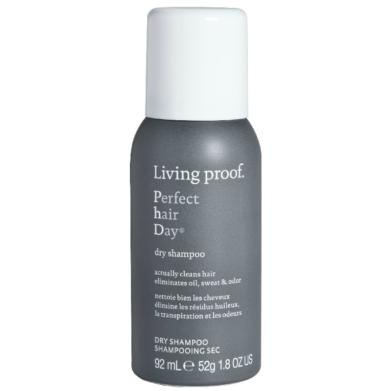 Living Proof Perfect Hair Day Dry Shampoo 92 ml thumbnail