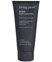 Living Proof Style Prime Style Extender 60 ml
