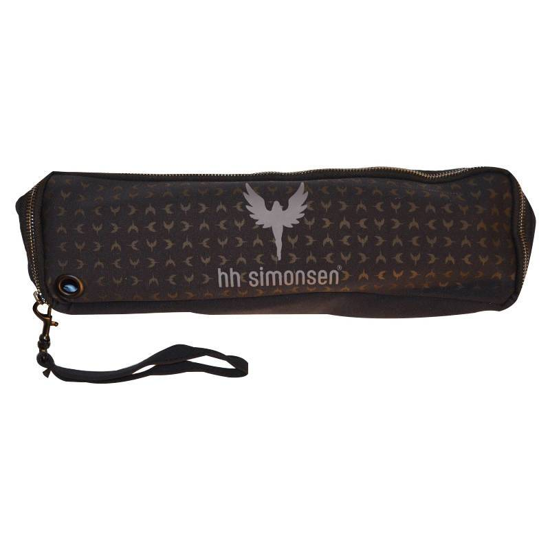 HH SIMONSEN® Infinity Gold Styler Kit (Limited Edition)