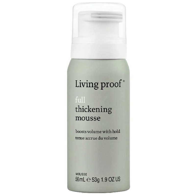 Living Proof Full Thickening Mousse 56 ml thumbnail