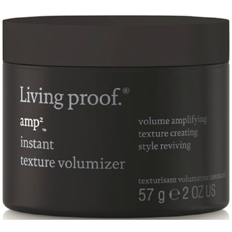 Living Proof Style Amp2 Instant Texture Volumizer 57 gr.