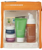 Ole Henriksen Glow Ritual Gift Set (Limited Edition)