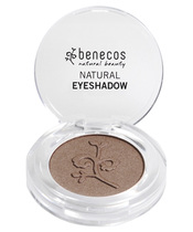 Benecos Natural Mono-Eyeshadow - Choco Cookie