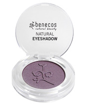 Benecos Natural Mono-Eyeshadow - Amethyst