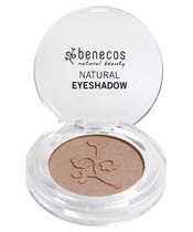 Benecos Natural Mono-Eyeshadow - So What