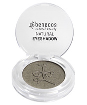 Benecos Natural Mono-Eyeshadow - Cosmic Moon