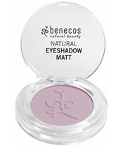 Benecos Natural Mono-Eyeshadow Matt - Hey Girl!