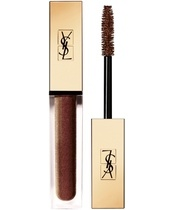 YSL Mascara Vinyl Couture 6,7 ml - 4 Brown I'm The Illusion
