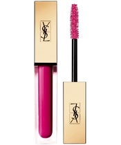 YSL Mascara Vinyl Couture 6,7 ml - 6 Pink I'm The Madness