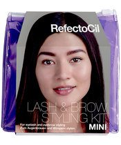 Refectocil Lash & Brow Styling Starter Kit