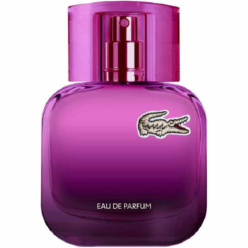 Lacoste L1212 Pour Elle Magnetic For Her EDP 25 ml