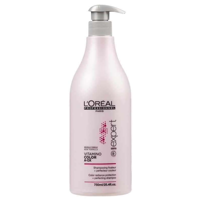 0511725cd loreal-serie-expert-vitamino-color-a-ox-shampoo-750-ml-1.jpg