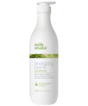 Milk_shake Energizing Blend Conditioner 1000 ml