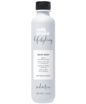 Milk_shake Lifestyling Liquid Styler 250 ml