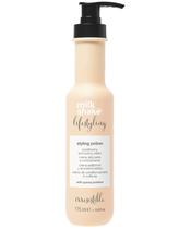 Milk_shake Lifestyling Styling Potion 175 ml