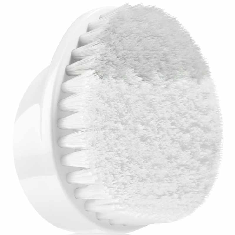Clinique Sonic System Extra Gentle Cleansing Brush Head U