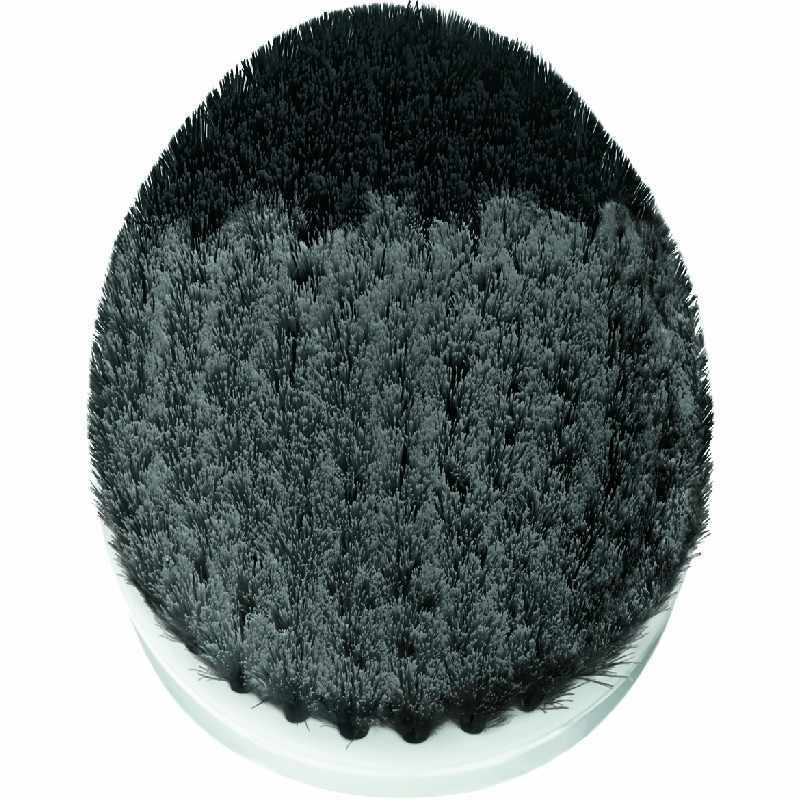 Clinique Sonic System City Block Purifying Cleansing Brush Head U