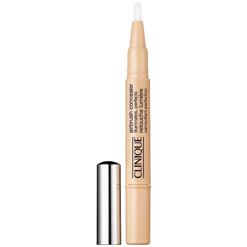 Clinique Airbrush Concealer 15 ml Illuminator