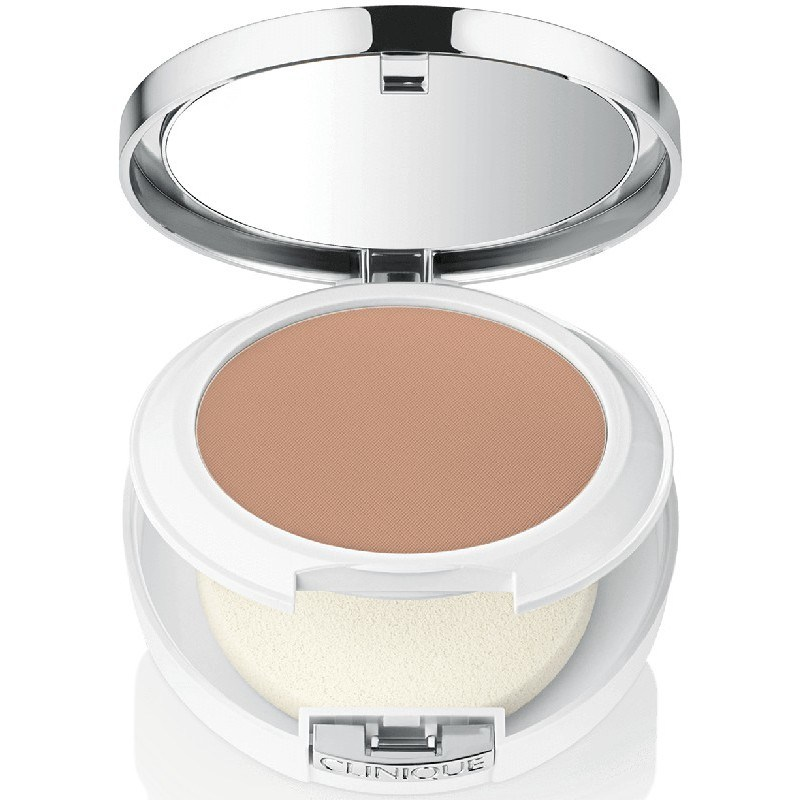 Clinique Beyond Perfecting Powder Foundation Concealer 30 ml Ivory