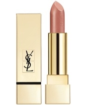 YSL Rouge Pur Couture Lipstick 3,8 ml - 70 Le Nu