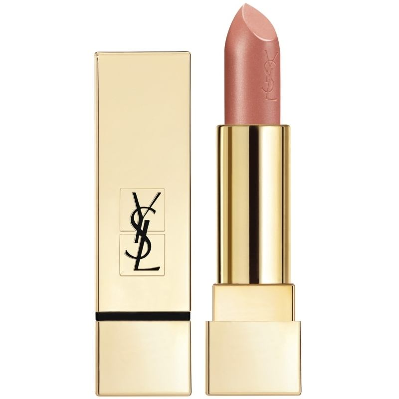 Yves Saint Laurent YSL Rouge Pur Couture Lipstick 3.8 Ml 70 Le Nu