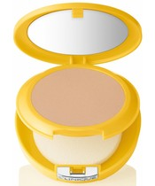 Clinique Sun SPF 30 Mineral Powder 9,5 gr. - Very Fair