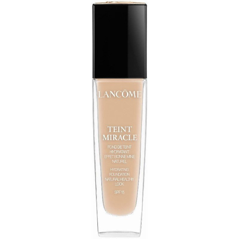 Lancome Teint Miracle 30 ml - Beige Nature 04