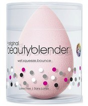 Beautyblender Original Bubble