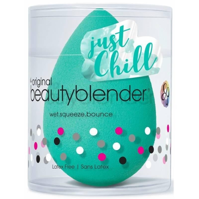 Beautyblender Original Chill