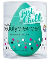 Beautyblender Original Chill