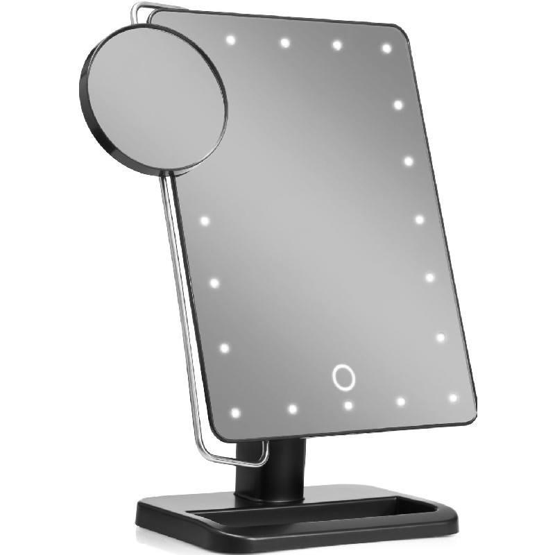 Gillian Jones Table Led Light Mirror 1 7295 00