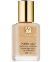 Estée Lauder Double Wear Stay-In-Place Foundation SPF10 30 ml - 1N1 Ivory Nude