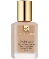 Estée Lauder Double Wear Stay-In-Place Foundation SPF10 30 ml - 1N2 Ecru