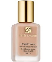 Estée Lauder Double Wear Stay-In-Place Foundation SPF10 30 ml - 2C2 Pale Almond