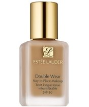 Estée Lauder Double Wear Stay-In-Place Foundation SPF10 30 ml - 2C3 Fresco