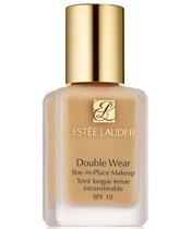 Estée Lauder Double Wear Stay-In-Place Foundation SPF10 30 ml - 2N1 Desert Beige